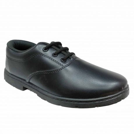 Action School Shoe Derby