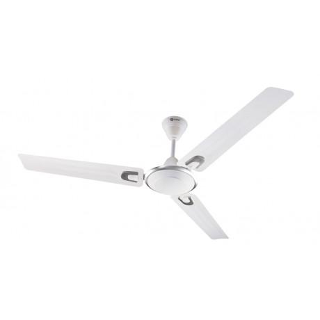 Khaitan Electronics KWW Aircon Dlx High Speed Fan Aluminium Blade