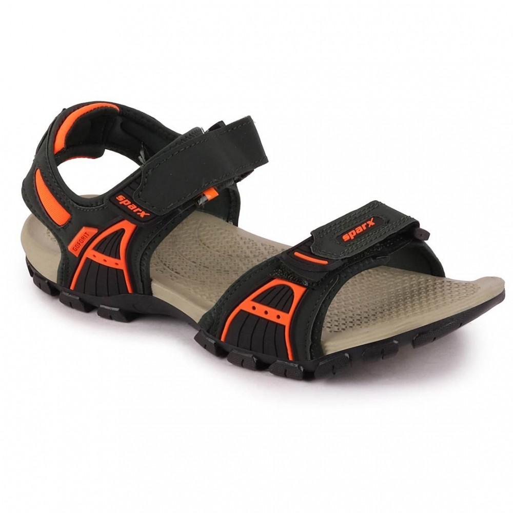 Sparx Floater sandal for Men