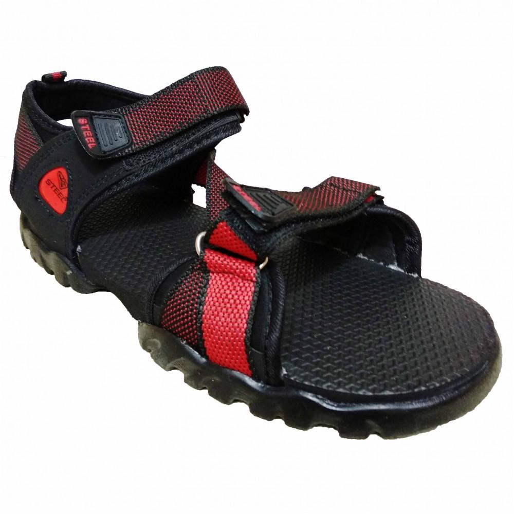 AGC Steel outdoor Sandal for Men