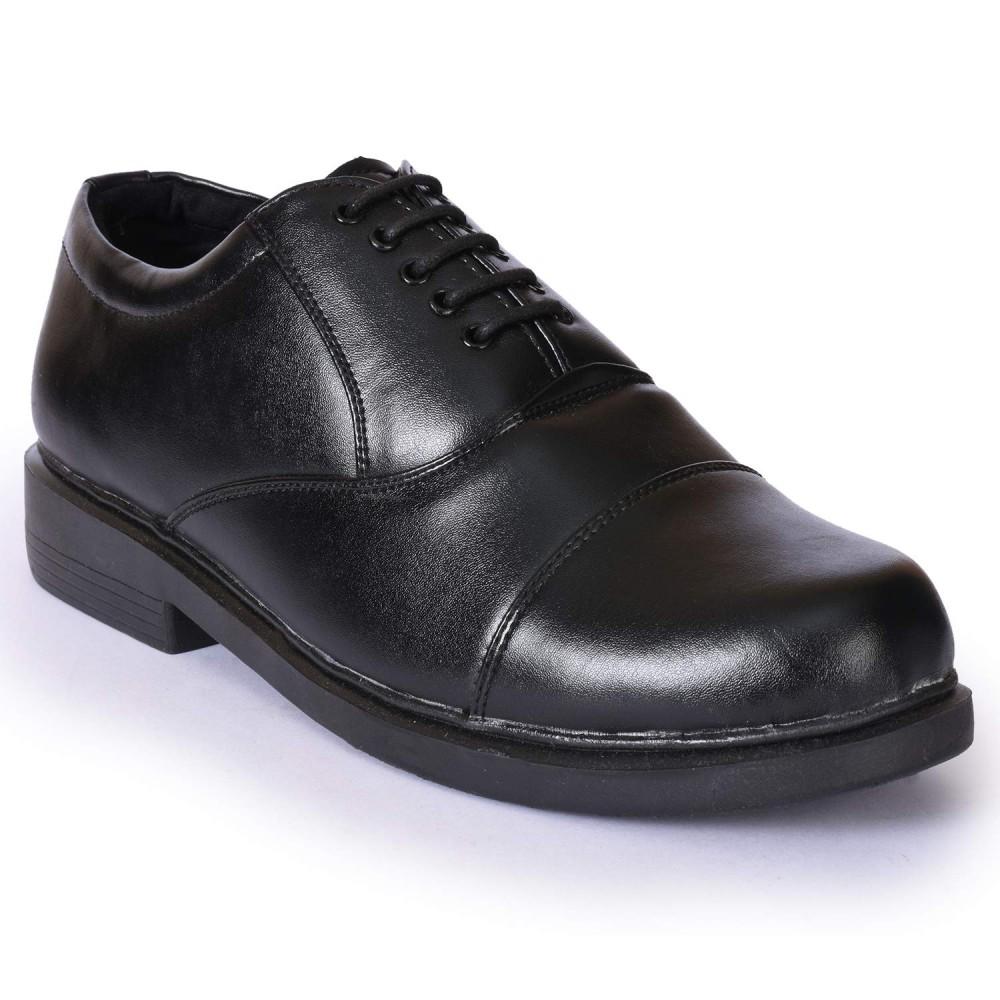 Action formal shoe for Men