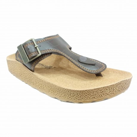 Inblu At Low Online In Men Chappals Buy India Price Aerowalk For dCxWreBo