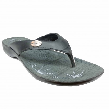 Inblu Aerowalk Sandal for Women