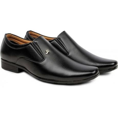 Formal Shoe leather For men
