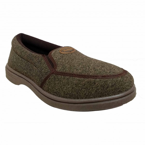 Bata canvas shoe outdoor for men