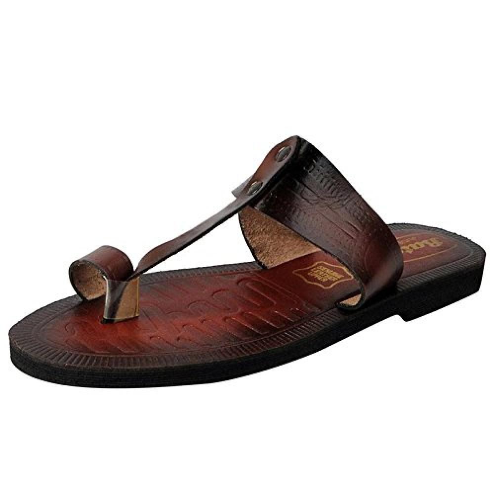 Bata Leather Jubilee for Men