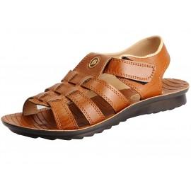 Bata Macho Casual outdoor Sandal for Men