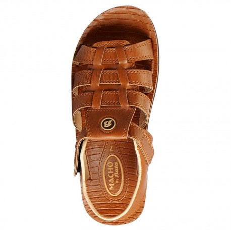 Bata Macho Casual outdoor Sandal for Men
