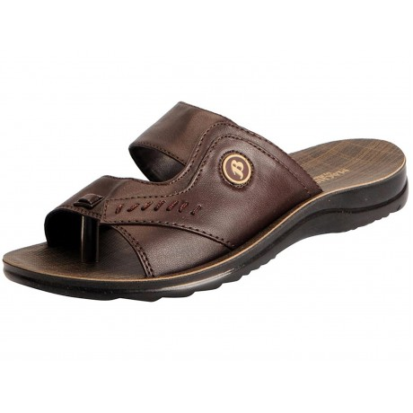 Bata Macho office Chappal for Men