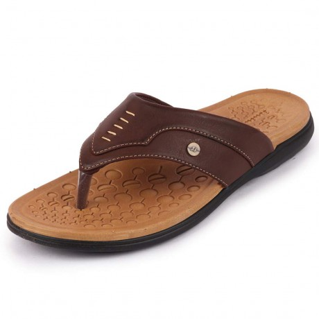 Bata slipper for men Macho 93