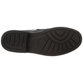 Bata Moccasin Formal shoe for Men
