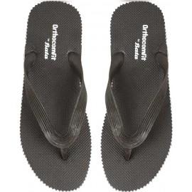 Bata Ortho slippers Hawai
