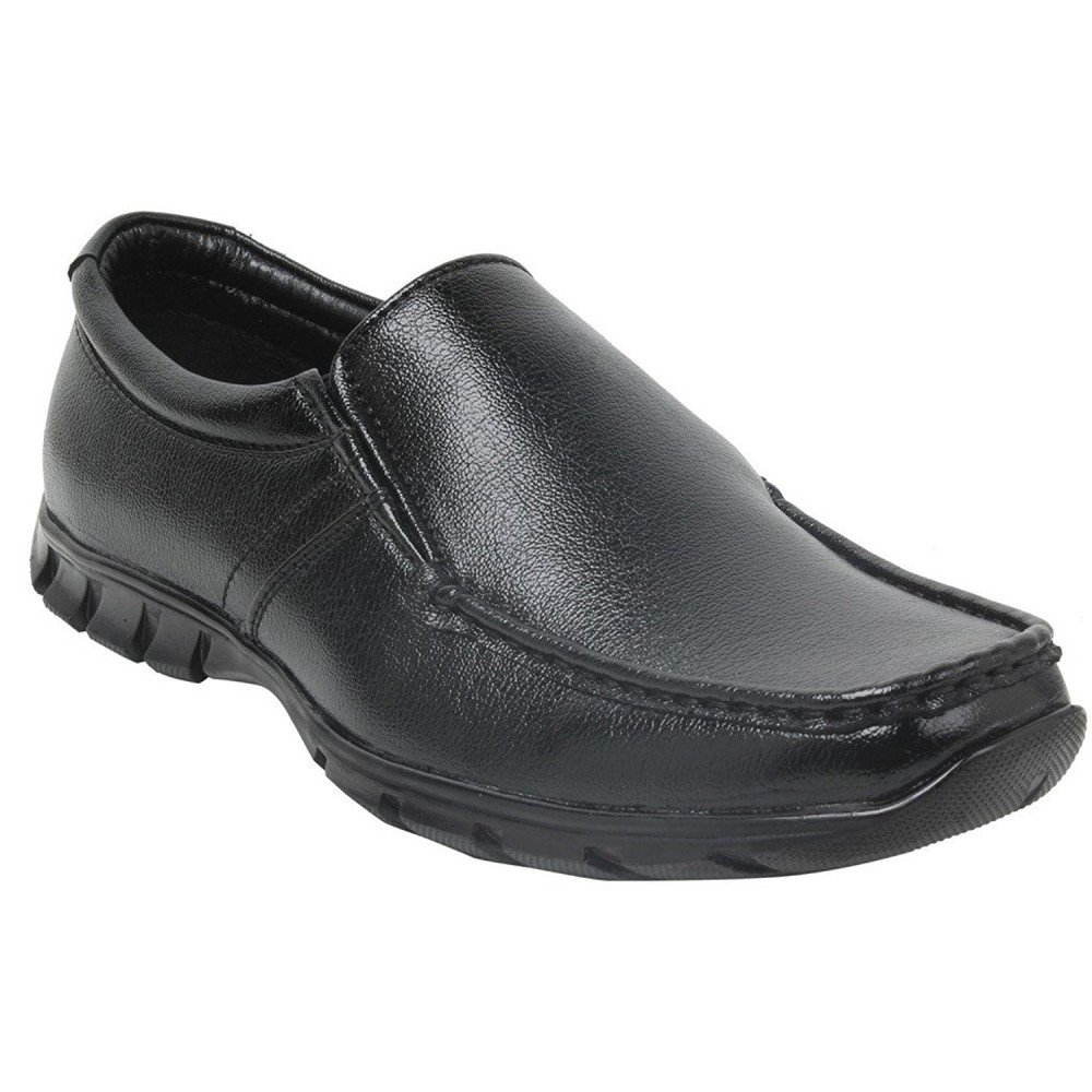 Bata Men's Formal Slipon shoes