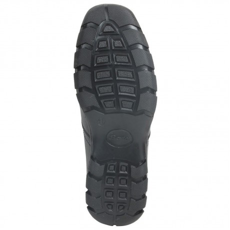 Bata Men's Formal Slipon shoes