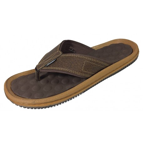 Bata outdoor Slipper Casual Hawai for Men