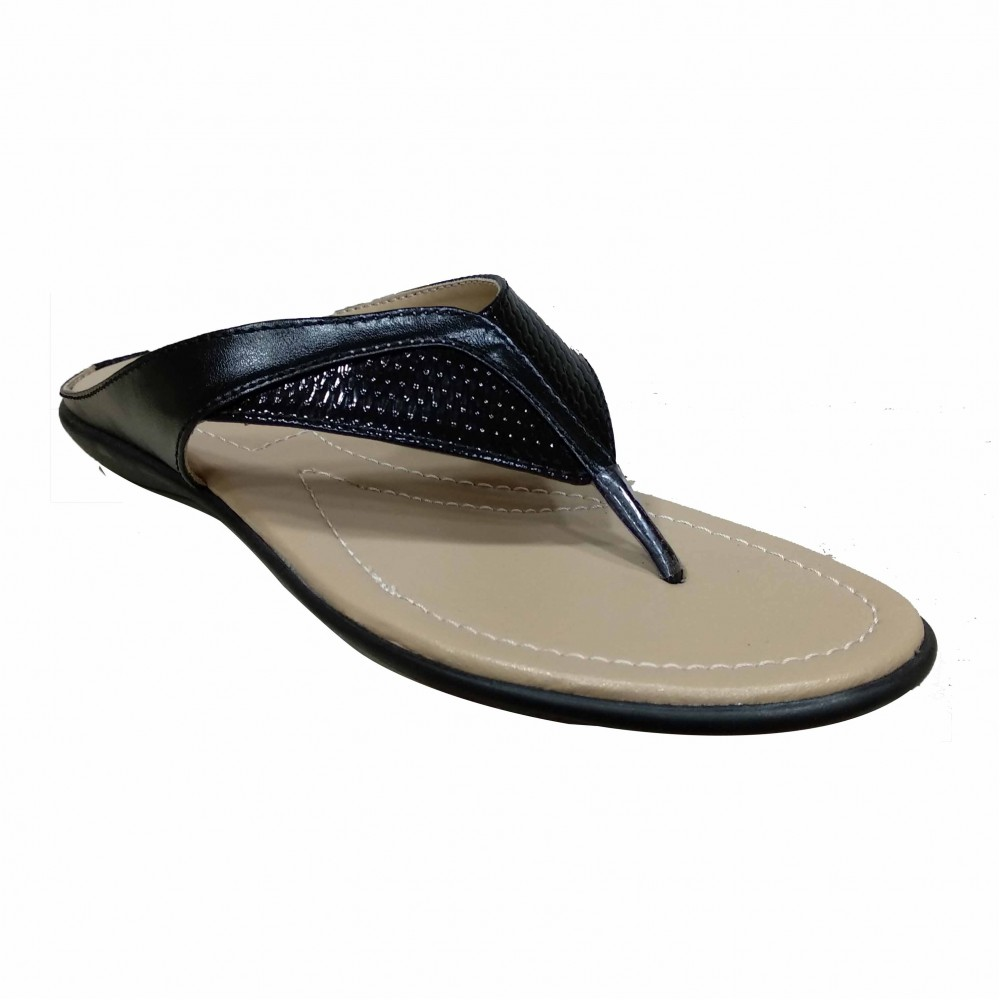 Bata women outdoor Flats