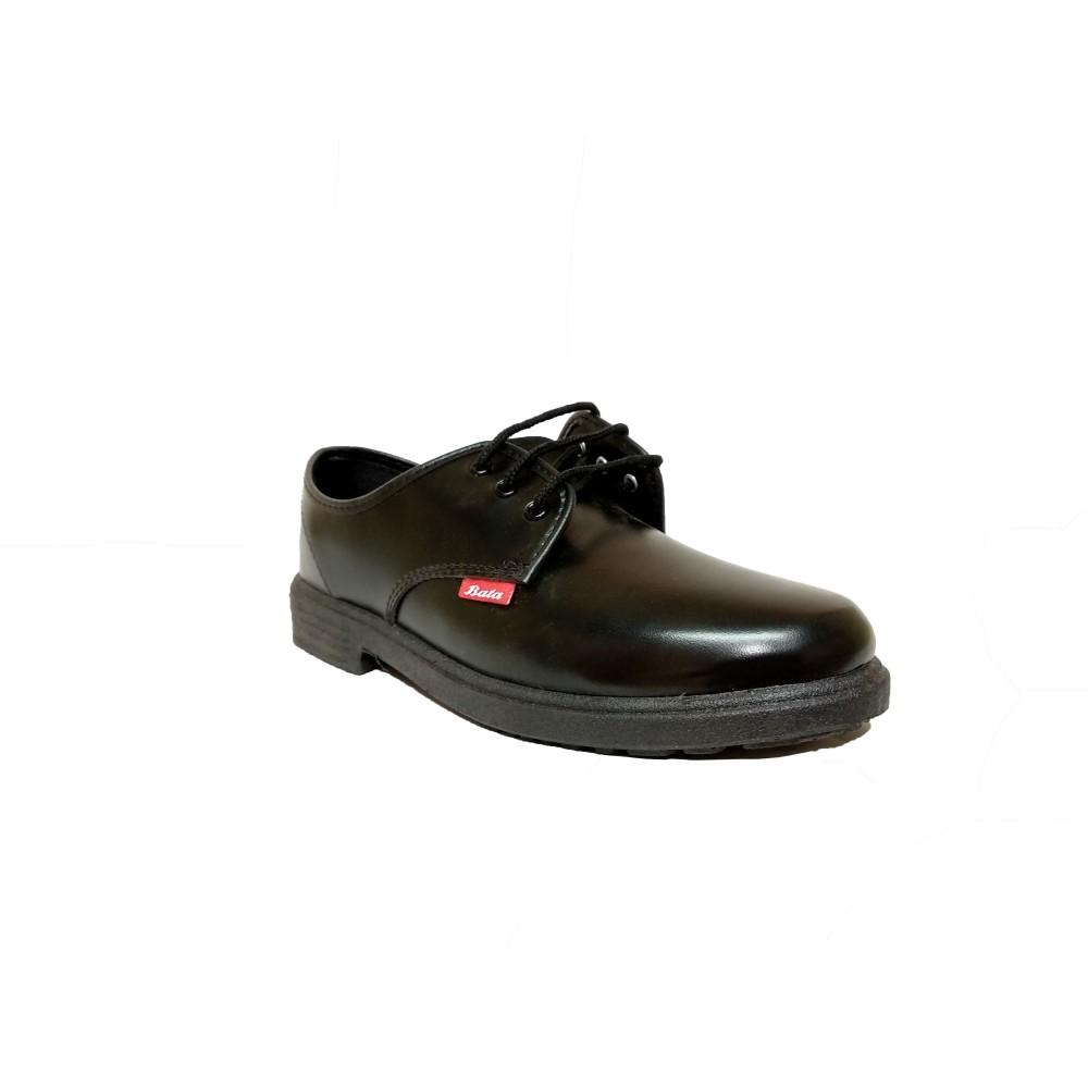 Bata School Shoe Derby