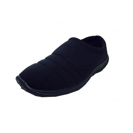 Bata Fitness outdoor Black Sneakers