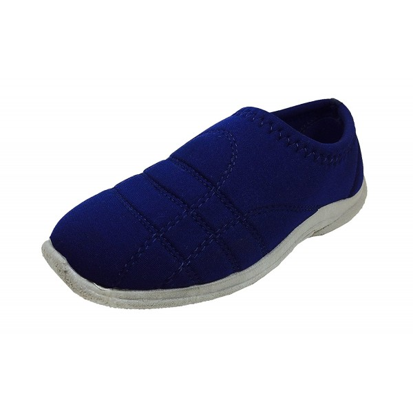 Bata Womens Outdoor Sneakers