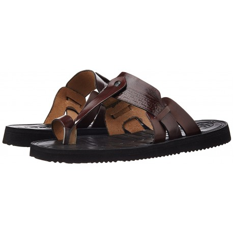 Bata Feather lite thong hawai for Men
