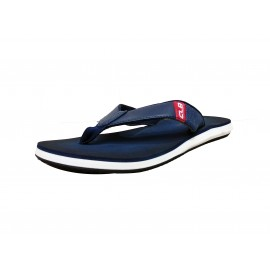 Columbus Sports Slipper for Men