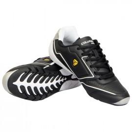Columbus Harry Black white Sports shoe for Men