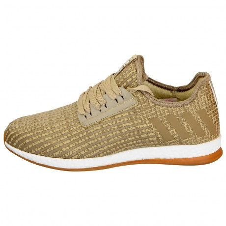 Columbus sneakers for casual sports for Men