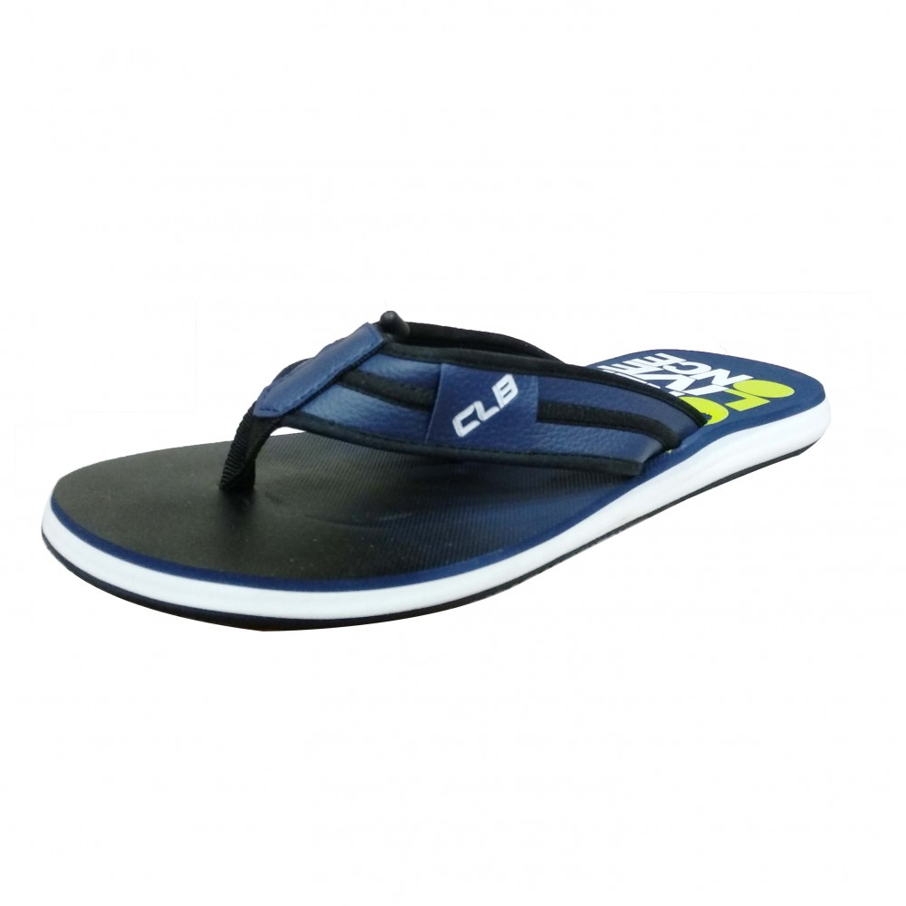 Columbus YOLO slipper for Men