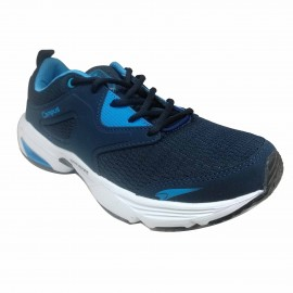 Campus Sports Running Shoe CG231