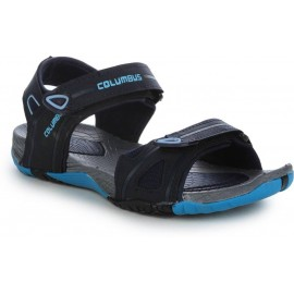 Columbus outdoor Floater for Men