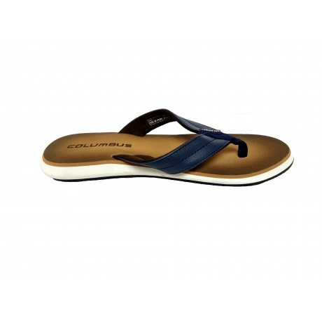 Columbus Sports Slippers for Men