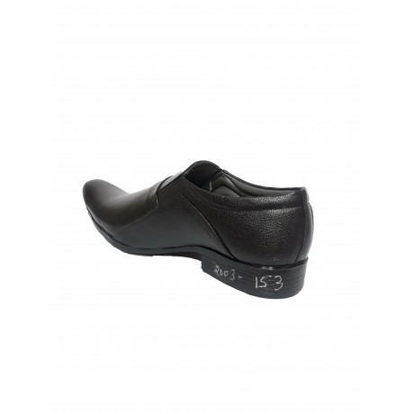 SM Debra Formal shoe for Men