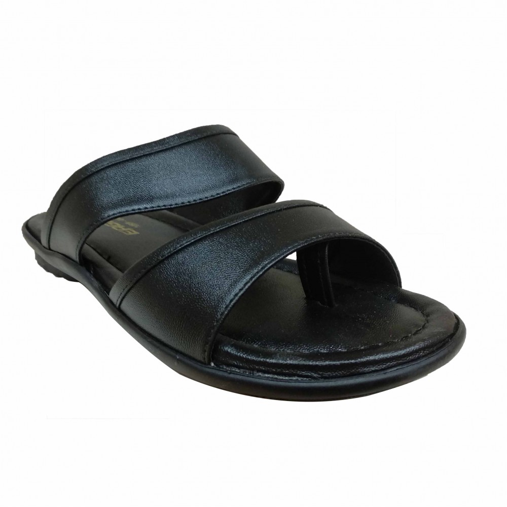 Eagle Leather chappal for Men