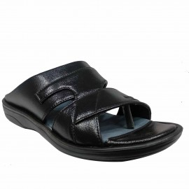 Eagle Leather Sandal Chappal for Men