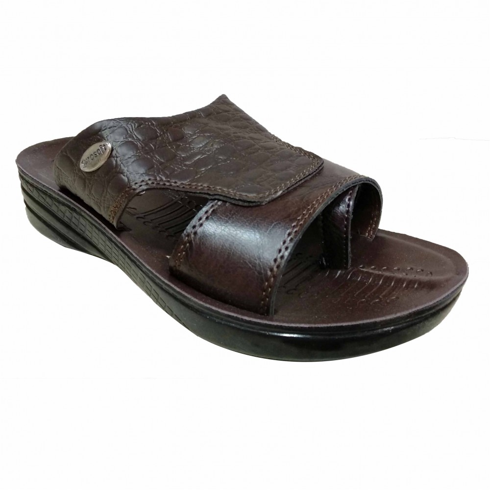 EuroSoft Casual outdoor sandal for Men