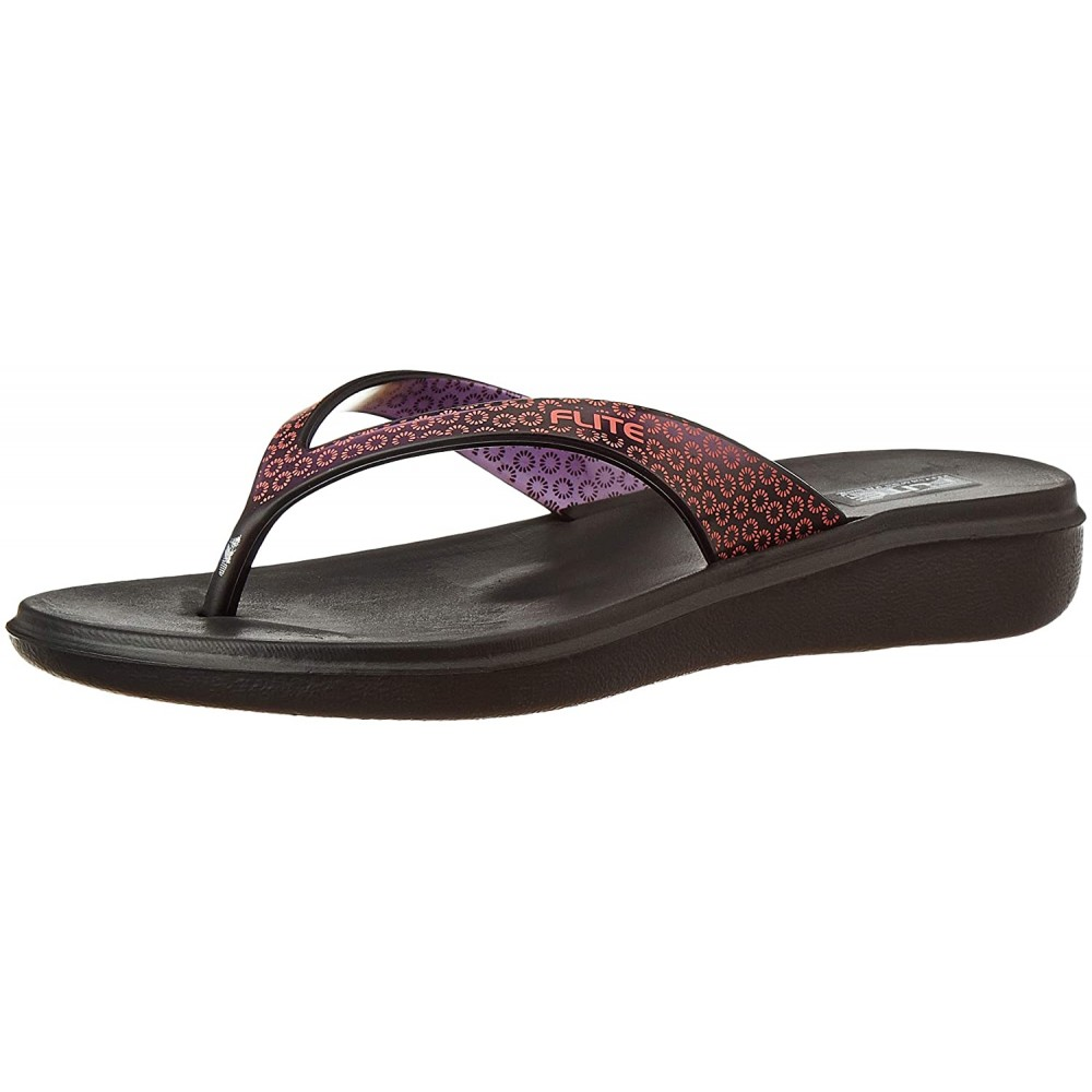 FLITE Women's Flip-Flops