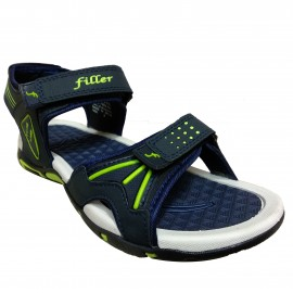 Filler Sports outdoor sandal for Men