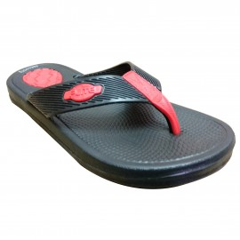 Relaxo Flite EVA casual Home Evening walk Slippers flip flops