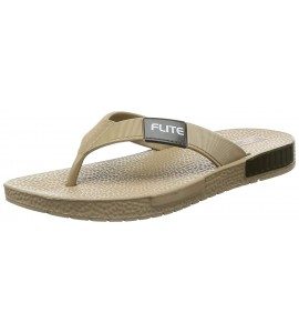 Flite slipper extra soft