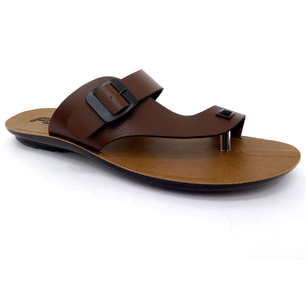 Flite chappal for men PUG 42