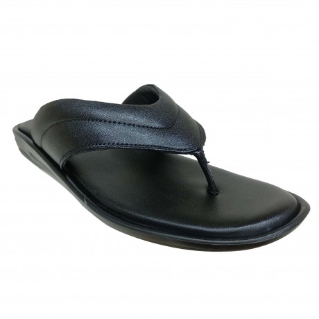 Impression outdoor slipper large size for Men