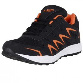 Lancer shoe Indus Sports for Men