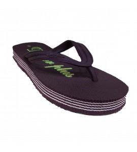 Ortho Health Hawai Slipper from Lakhani