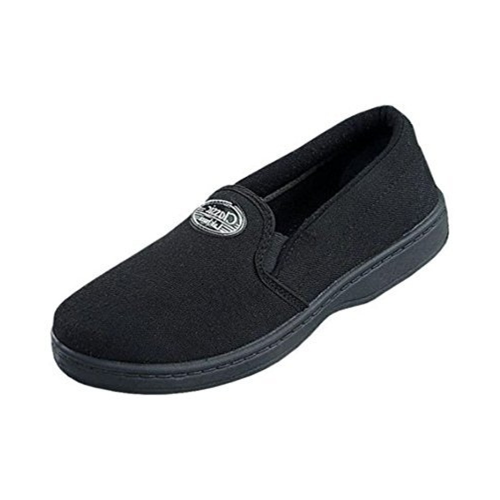 Lakhani Comfort Casual Shoe for Men