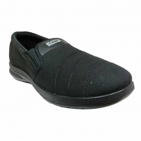 Lakhani Casual shoe for Men