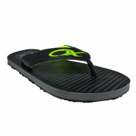 Oxer Outdoor slipper for Men RR648