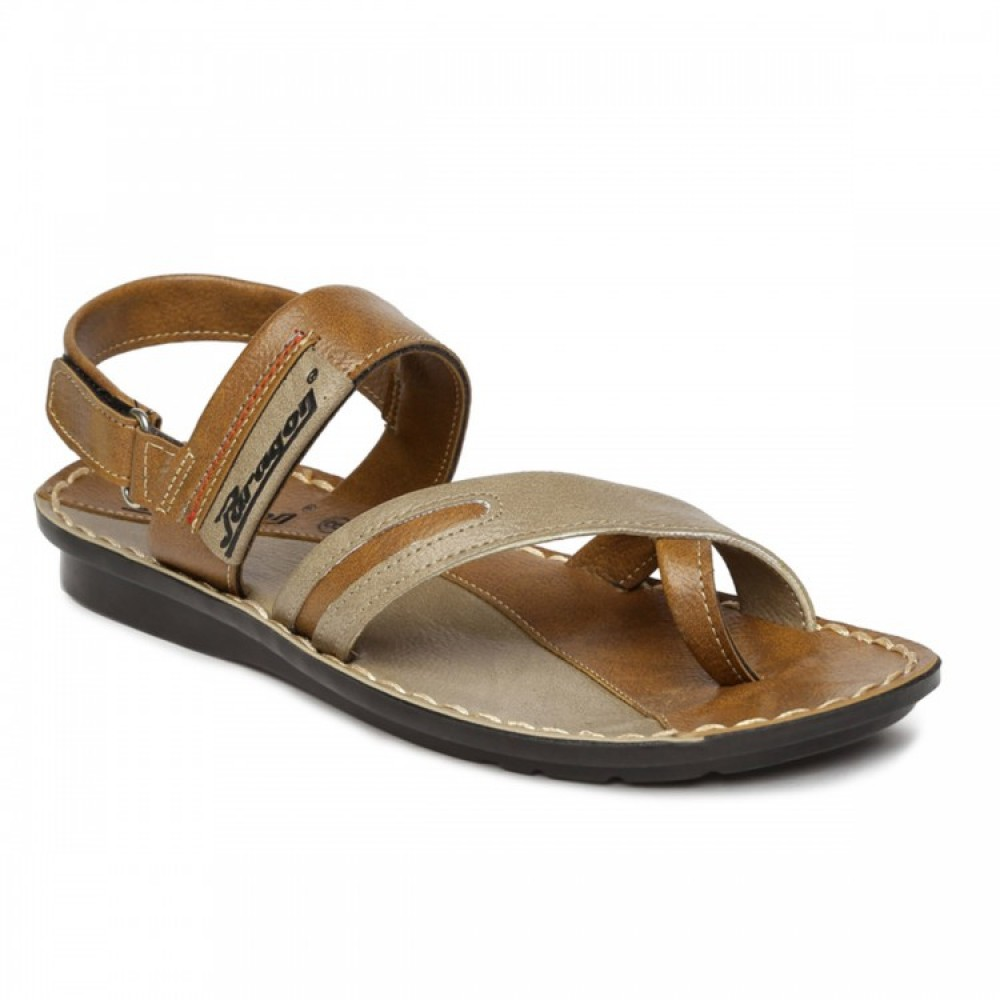 Paragon Sandals for Men