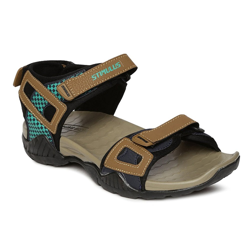 Paragon Stimulus floater sandal for Men