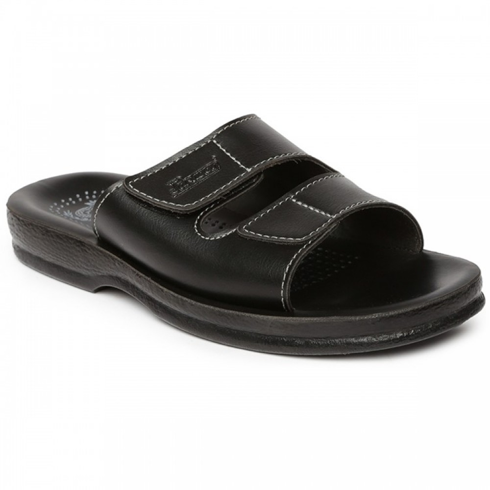 Paragaon chappals  for Men