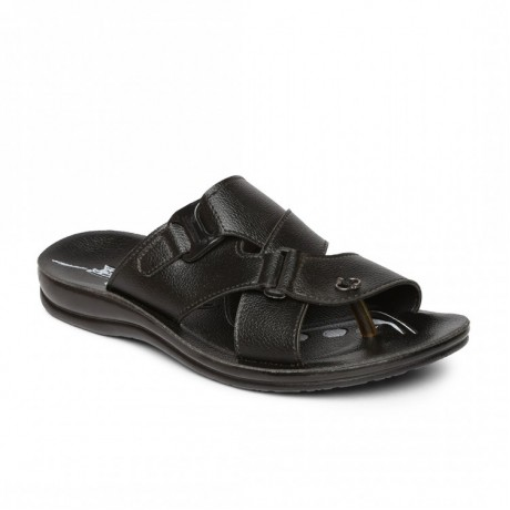 Paragon Vertex chappals for Men 6662